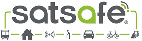 Satsafe GPS Tracking and Telematics, IoT products and services for security and safety applications