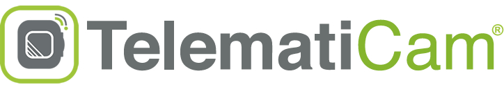 Buy TelematiCam online at Satsafe.com